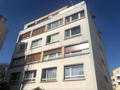 Maisons-alfort - 1 pièce(s) - 30.16 m2