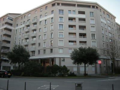 Lyon 03
