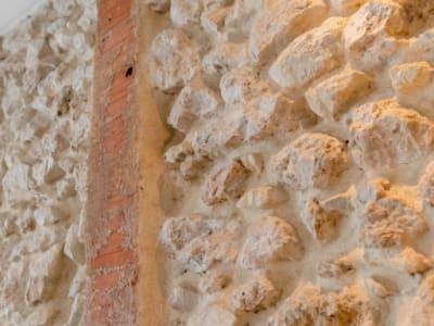 Vente appartement Marseille 6ème (13006)