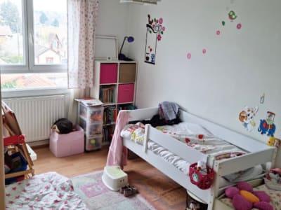 Appartement Sartrouville 4 pièce(s) 64.72 m2
