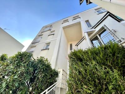 Appartement Savigny Sur Orge 1 pièce(s) 22 m2