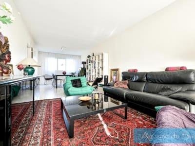 Aubagne - 3 pièce(s) - 80 m2 - 7ème étage