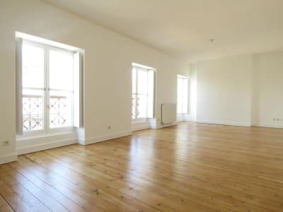 Appartement Bordeaux - 4 pièce(s) - 97.8 m2