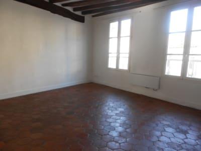 Appartement Provins 3 pièce(s) 68.87 m2