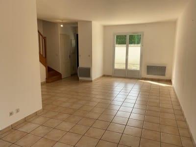 Villebon Sur Yvette - 5 pièce(s) - 113 m2
