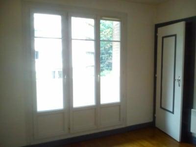 Appartement Grenoble - 1 pièce(s) - 29.4 m2