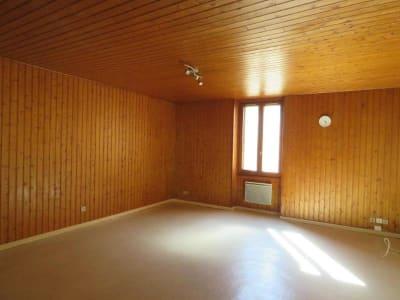 Appartement Bordeaux - 1 pièce(s) - 36.38 m2