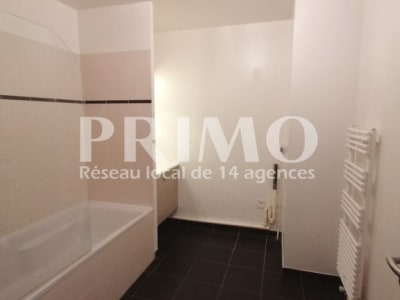 Appartement Chatenay Malabry 2 pièce(s) 43.46 m2