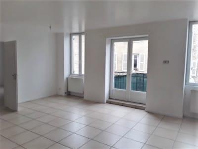 Appartement Chazay D Azergues - 2 pièce(s) - 54.9 m2