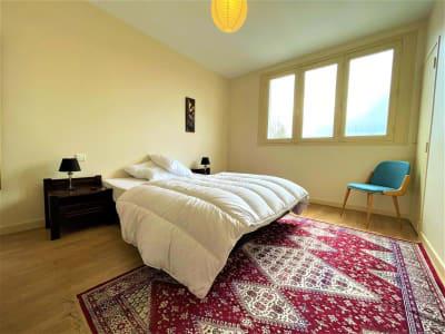 Appartement T3/4 TOULOUSE - 3 pièce(s) - 68 m2