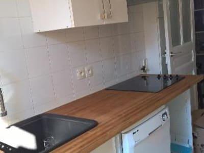 Appartement Lyon - 3 pièce(s) - 67.4 m2