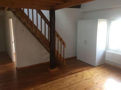 Appartement Saint-quentin 5 pièce(s) 55 m2