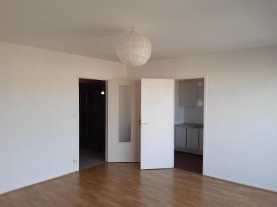 Appartement Dijon - 1 pièce(s) - 34.51 m2