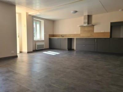 Carmaux - 3 pièce(s) - 85 m2
