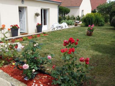 Maison Caen 6 pièce(s) 145 m2