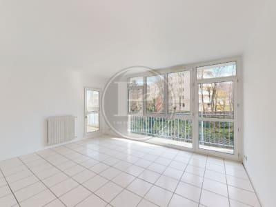 Appartement Le Pecq 4 pièce(s) 76 m2