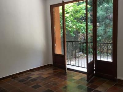 Appartement Aix En Provence - 2 pièce(s) - 45.0 m2