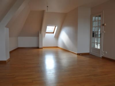 Soissons - 3 pièce(s) - 62 m2