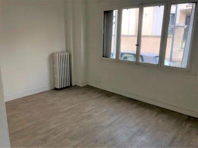 Maisons Alfort - 2 pièce(s) - 35 m2