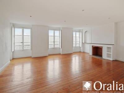 Bordeaux - 5 pièce(s) - 130 m2 - 3ème étage