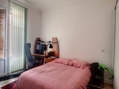 AVIGNON T4 - 103 m²