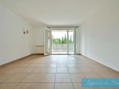 Cassis - 3 pièce(s) - 60 m2 - Rez de chaussée