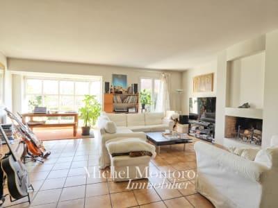 Maison à vendre Saint-Germain-en-Laye 134m² 4 chambres