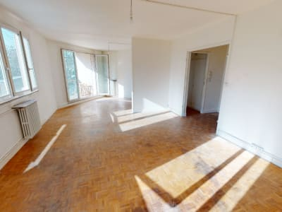 Appartement Viroflay 4 pièce(s) 102 m2