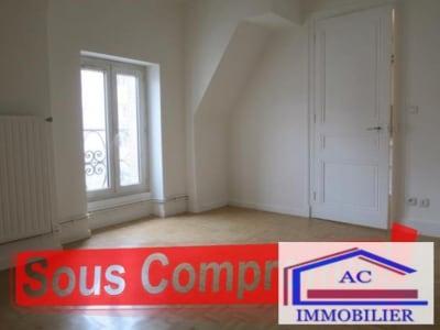 St Etienne - 2 pièce(s) - 42 m2 - 3ème étage