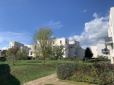 Val De Reuil - 3 pièce(s) - 67.05 m2