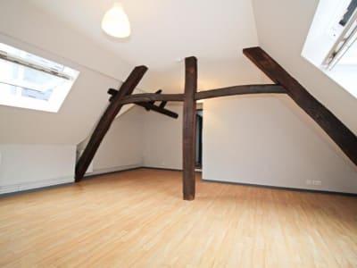 Rouen - 4 pièce(s) - 80 m2