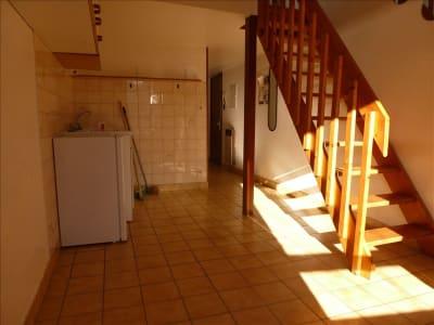 Tournon-sur-rhone - 1 pièce(s) - 22 m2