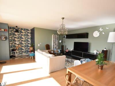 A VENDRE Appartement Sartrouville 5 pièce(s) 100 m2