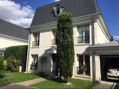A VENDRE Maison Sartrouville 7 pièce(s) 150.47 m2
