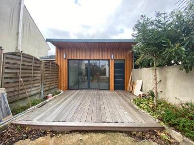 Maison Sartrouville  3 pièce(s) 67 m2