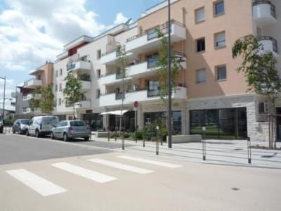 Saint Apollinaire - 1 pièce(s) - 33 m2 - 1er étage