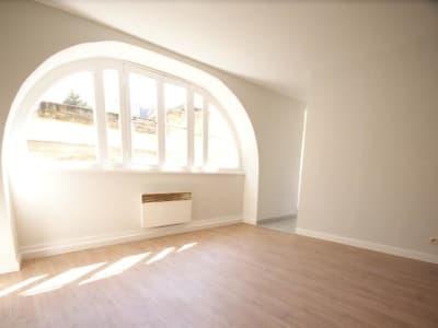 Appartement Bordeaux - 1 pièce(s) - 25.0 m2