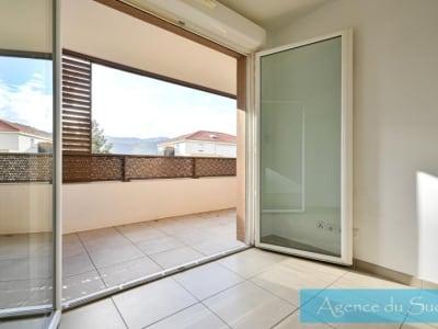 Marseille 11 - 2 pièce(s) - 33 m2