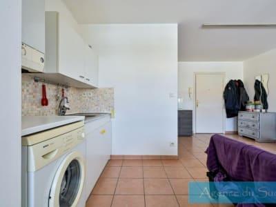 Aubagne - 2 pièce(s) - 46 m2