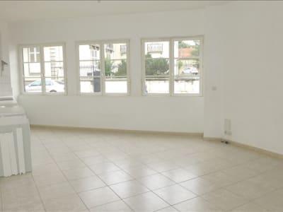 Pau - 3 pièce(s) - 60 m2