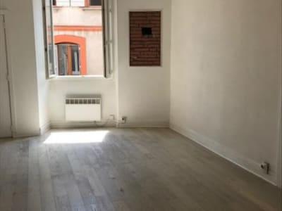 Toulouse - 1 pièce(s) - 34.59 m2