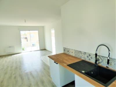Appartement Cenon 4 pièce(s) 66 m2