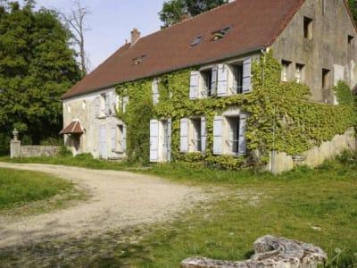 House / villa 22 rooms