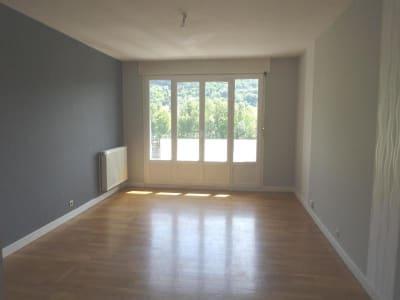 Appartement Grenoble - 4 pièce(s) - 80.0 m2