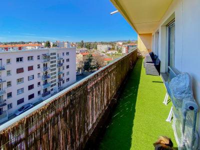 Appartement  - Tassin-La-Demi-Lune  - 3 pièce(s) 95 m2