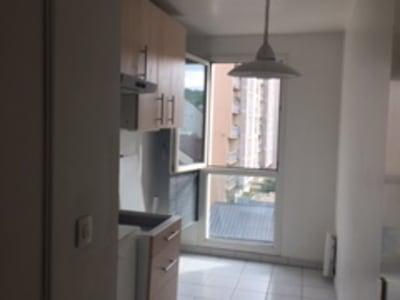Appartement Rosny Sous Bois - 3 pièce(s) - 66.66 m2