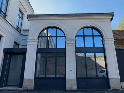 Vente loft/atelier/surface ARRAS
