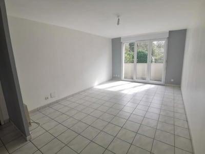 Tarbes - 2 pièce(s) - 43 m2