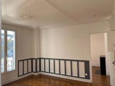 Paris 14 - 2 pièce(s) - 45 m2