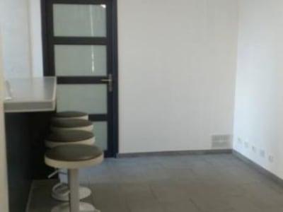 Maisons-alfort - 2 pièce(s) - 28 m2